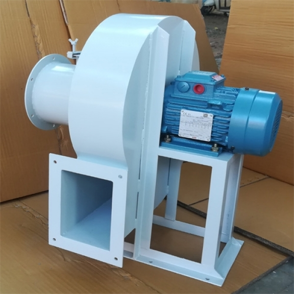 Industrial Air Blower supplier