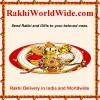 Designer Rakhi