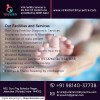 Virk Fertility Services