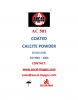 Ancal Ac-501