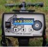 Exp 5000