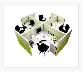 Commercial & Residenstial Furniture