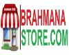 Brahmana Store