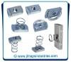 Jhhaps Industries