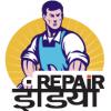 Repair India