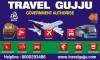 Travel Gujju