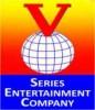 V-Series Entertainment Company