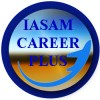 Iasam Career Plus