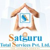 Satguru Total Services Pvt.Ltd