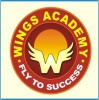 Wings Institute