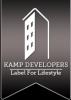 Kamp Developer