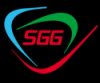 Sgg Cement Product Pvt. Ltd.