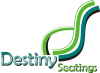 Destiny Seating