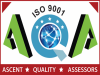 Aqa Certifications Services