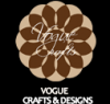 Vogue Crafts And Designs Private Limited