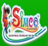 Simco Soda Fountains