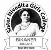 Sister Nivedita Girls College