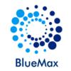 Bluemax Global Ltd