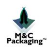 M&C Packaging