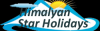 Himalyan Star Holidays Tour And Travels