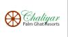 Chaliyar Resorts