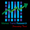 Market Trend Research Advisory Company