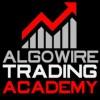 Algowire Tarding Academy
