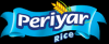 Periyar Rice