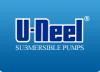 U Neel Pump