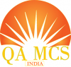 Qa Management Consultancy Services