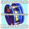 Shruti Engineering