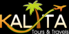 Kalita Tours & Travels