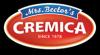 Cremica Food Indudtries Ltd