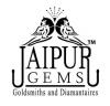 Jaipur Gems
