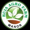 Ruia Agro Farms