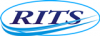 Raj It Services Pvt. Ltd.