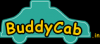 Buddycab Taxi Rental Pvt Ltd