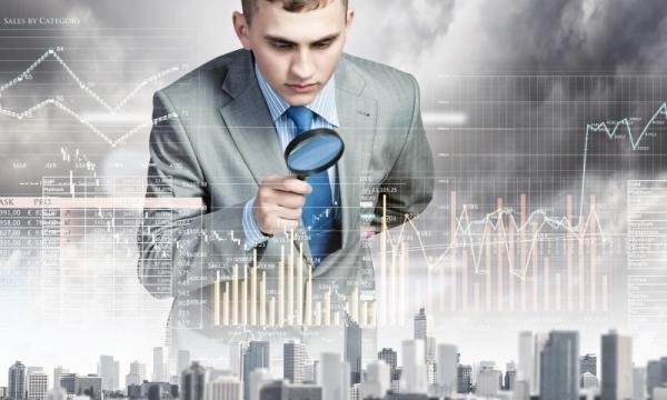 Megastag Detective Agency