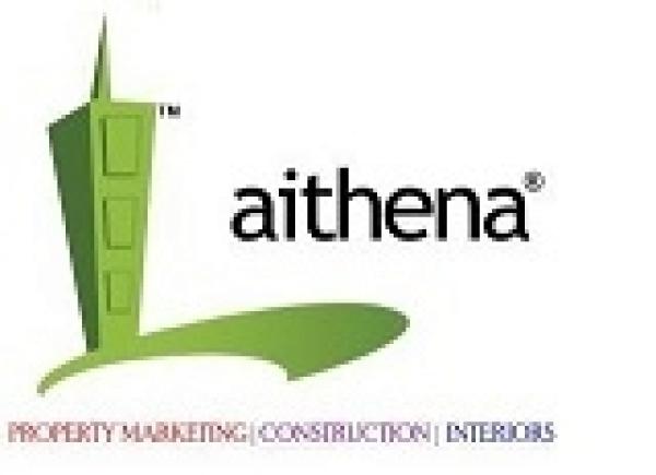 Aithena Corporation