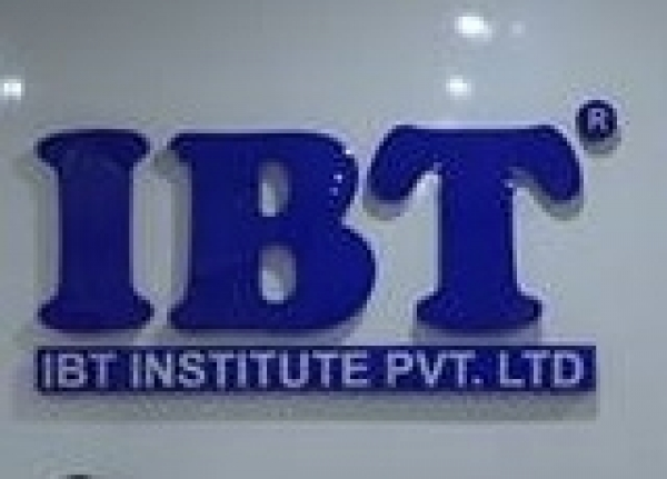IBT Kolkata