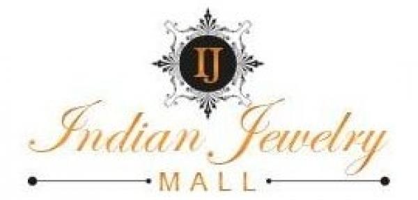 Indian Jewelry Mall
