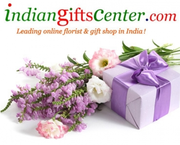 IndianGiftsCenter.com