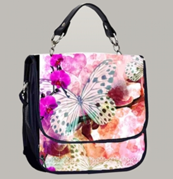 Bags Manufacturer