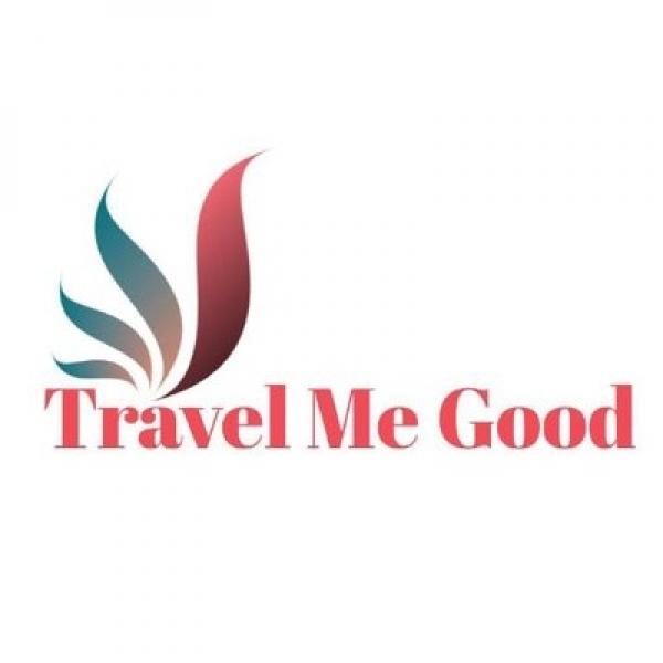 Travel Me Good