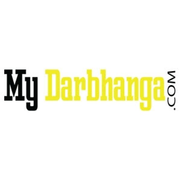 Faridabad Yellow Pages
