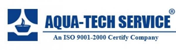 Aqua-Tech Service