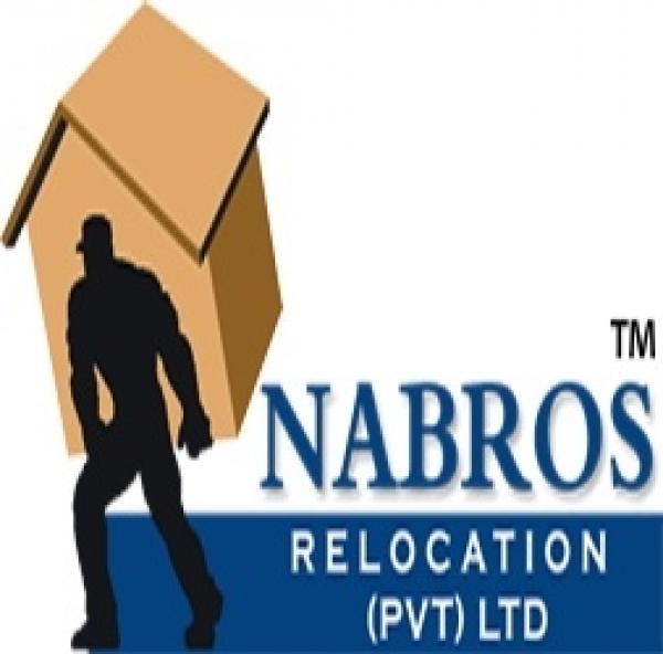 Nabros Relocation Pvt Ltd