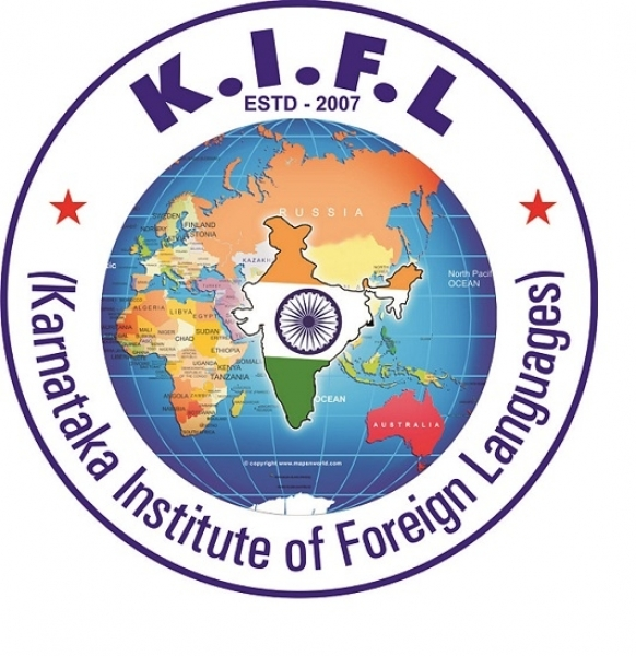 Karnataka Institute of Foreign Languages