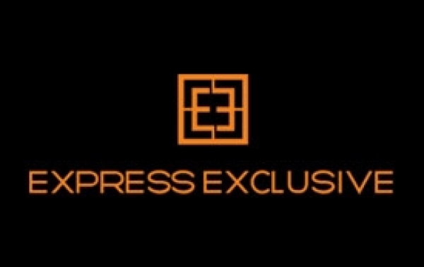 Express Exclusive Developers Private Limited