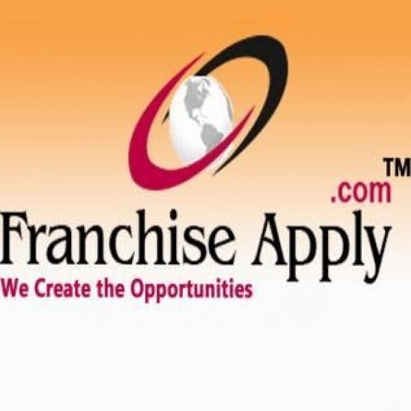 Franchise Business | Franchise Apply
